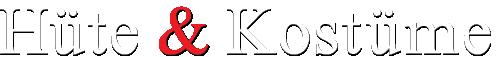Logo_gross