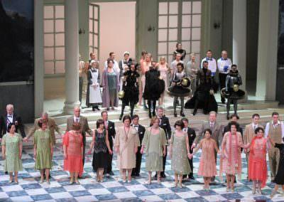 La Traviata – Alto Theater Essen
