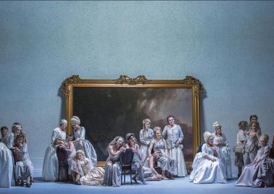 Luisa Miller – Staatsoper Hamburg