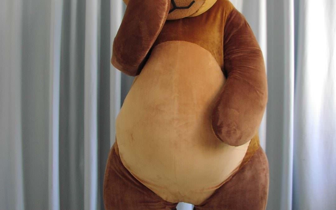 Lars und der kleine Eisbär – Warner Bros