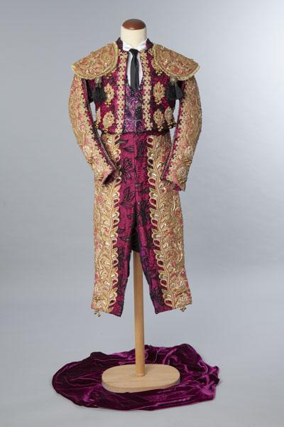 Phantom der Oper – Moskau