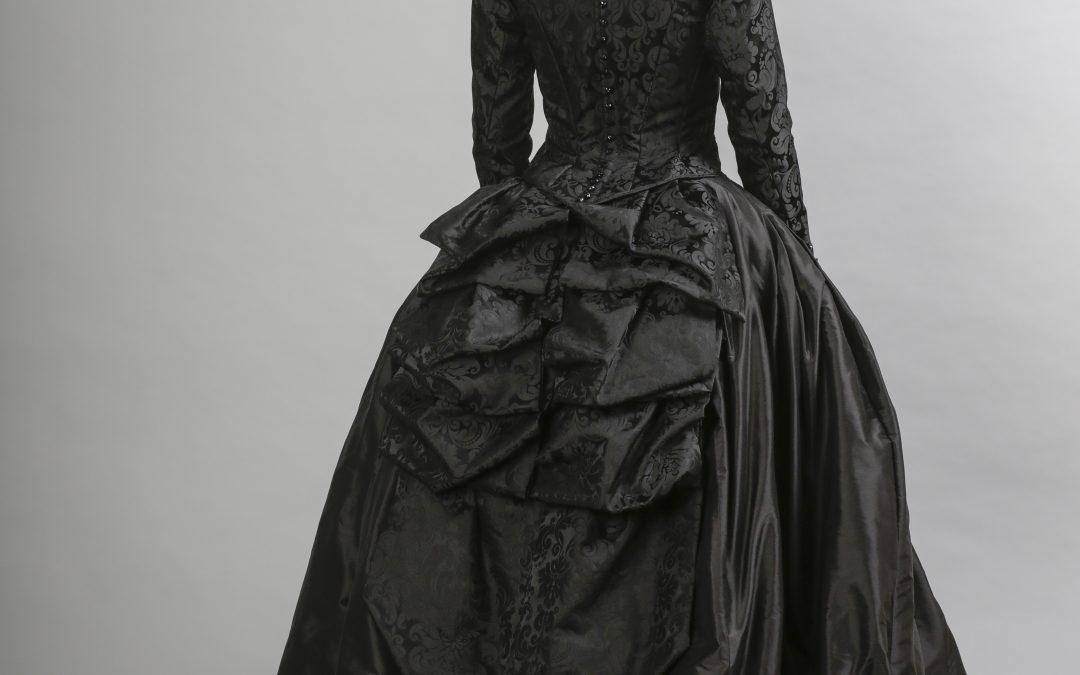 Ballett Anna Karenina